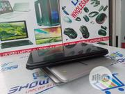 Ultra Slim Samsung Chrome Book Laptop 160GB HDD 2GB RAM | Computer Hardware for sale in Lagos State, Oshodi-Isolo