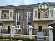 Exquisitely Well Finished 4 Bedrooms Semi Detached Duplex For Sale | Houses & Apartments For Sale for sale in Lagos State, Lekki Phase 2