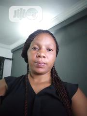Call Center Agent | Customer Service CVs for sale in Lagos State, Lagos Mainland