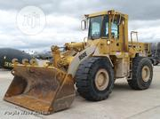 Payloader For Hire | Automotive Services for sale in Lagos State, Ajah