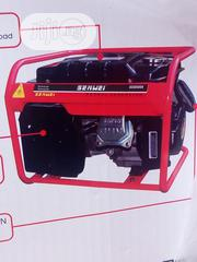 Electric Generators | Electrical Equipments for sale in Lagos State, Isolo