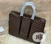 Louise Vuitton Hand Bag | Bags for sale in Lagos State, Lagos Island