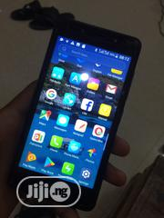 Itel P31 8 GB Gray | Mobile Phones for sale in Abuja (FCT) State, Kabusa