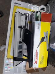 Giant Heavy Duty Stapler | Stationery for sale in Lagos State, Ikeja