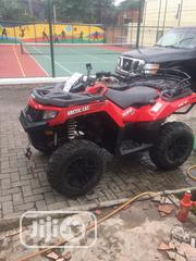 Arctic Cat 2014 Red | Motorcycles & Scooters for sale in Lagos State, Yaba