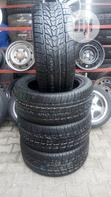 Durable And Long Lasting Tyre 295/45 R20 | Vehicle Parts & Accessories for sale in Amuwo-Odofin, Lagos State, Nigeria