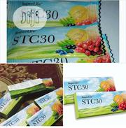Jos Superlife STC30 Important Information | Vitamins & Supplements for sale in Plateau State, Jos