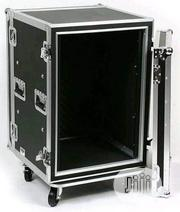 Amplifier Rack | Audio & Music Equipment for sale in Lagos State, Ojo