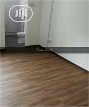 Give Your Home That Classic Look Using Classy Vinly Floor | Home Accessories for sale in Abuja (FCT) State, Guzape District
