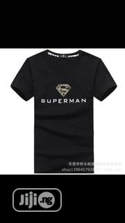 Superman Vest | Clothing for sale in Lagos State, Ikeja