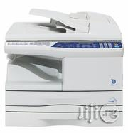 Sharp ARM155 Duplex Photocopier N Printer | Printers & Scanners for sale in Lagos State, Lagos Mainland