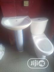 Italian Standard WC | Plumbing & Water Supply for sale in Lagos State, Orile