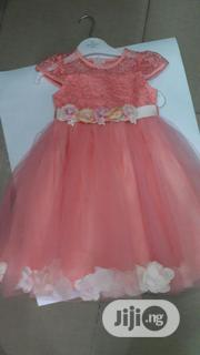 Turkey Gown For Your Kids | Children's Clothing for sale in Lagos State, Surulere