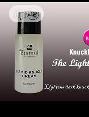 Bismid Knuckle Cream For Sale | Bath & Body for sale in Lagos State, Surulere