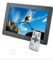 Digital Photo Frame | Computer Accessories  for sale in Lagos State, Ikeja