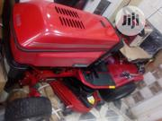 Drvn Lawn Mower | Garden for sale in Lagos State, Ojo