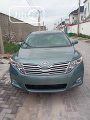Toyota Venza AWD 2011 | Cars for sale in Lagos State, Mushin