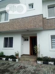 A Very Beautiful Mini Flat For Rent In Lekki Phase 1,Lekki,Lagos | Houses & Apartments For Rent for sale in Lagos State, Lekki Phase 1