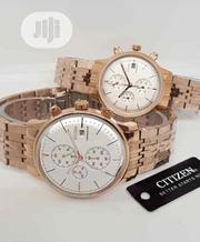 Citizen Wristwatch | Watches for sale in Lagos State, Lagos Island