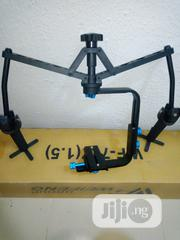 Spider Stabilizer For DSLR Camera | Photo & Video Cameras for sale in Lagos State, Ojo