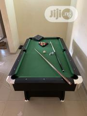 Snooker Board | Sports Equipment for sale in Cross River State, Ikom