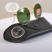 Rayban Sunshade Black | Clothing Accessories for sale in Lagos State, Lagos Island