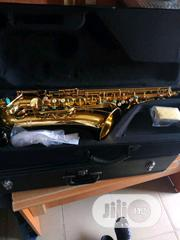 Professional Tenor Saxophone | Musical Instruments & Gear for sale in Lagos State, Ojo