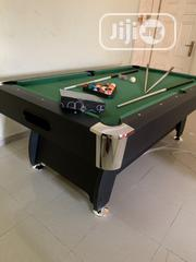 New Snooker Table | Sports Equipment for sale in Imo State, Owerri North
