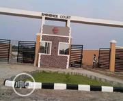300sqm of Land at Bogije Lekki Epe Expressway for Sale. | Land & Plots For Sale for sale in Lagos State, Lagos Island