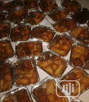 Mouth Watery Chops! | Wedding Venues & Services for sale in Abuja (FCT) State, Gwarinpa