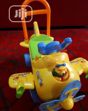 Children's Ride on / Baby Walker | Toys for sale in Lagos State, Ikeja