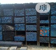 Construction Steel Pipe | Building & Trades Services for sale in Lagos State, Orile