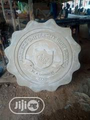 For Your Logo Casting   Manufacturing Services for sale in Edo State, Benin City