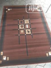 5by7ft Turkish Center Rug | Home Accessories for sale in Lagos State, Agege