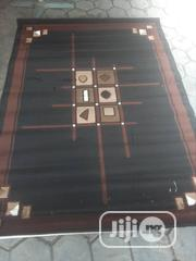 New 5by7ft Center Rug | Home Accessories for sale in Lagos State, Alimosho