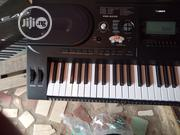 Learner's Keyboard | Musical Instruments & Gear for sale in Lagos State, Mushin