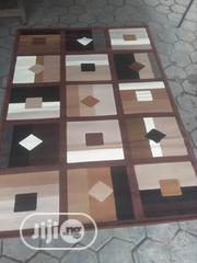 5by7ft Turkish Center Rug | Home Accessories for sale in Lagos State, Amuwo-Odofin