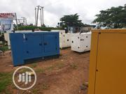Used Diesel Generators | Electrical Equipments for sale in Abuja (FCT) State, Galadimawa