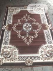 Center Rug(5ft By7ft) | Home Accessories for sale in Lagos State, Yaba