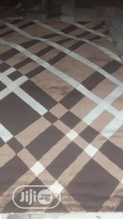 Center Rug(5ft by 7ft) | Home Accessories for sale in Lagos State, Lekki Phase 1