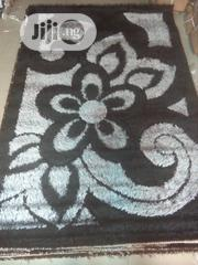 Center Rug(5ft By7ft) | Home Accessories for sale in Lagos State, Lekki Phase 1