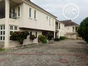 Clean 11 Bedroom Duplex For Sale Along Lekki County Lekki Phase 1.   Houses & Apartments For Sale for sale in Lagos State, Lekki Phase 1