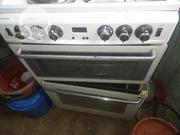 Standing Cooker:   Kitchen Appliances for sale in Kwara State, Ilorin East