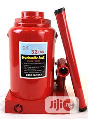 Hydraulic Jack   Vehicle Parts & Accessories for sale in Lagos State, Lagos Island