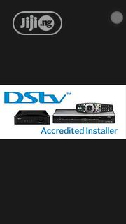 Dstv Installer In ORILE | Repair Services for sale in Lagos State, Mushin