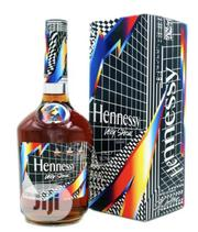 Hennessy V.S Limited Edition | Meals & Drinks for sale in Lagos State, Lagos Mainland