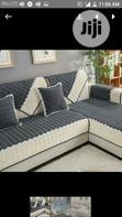 Home Furnitures Setee | Furniture for sale in Surulere, Lagos State, Nigeria