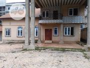 5bedroom Duplex At Alagbaka Akure To Let | Houses & Apartments For Rent for sale in Ondo State, Akure
