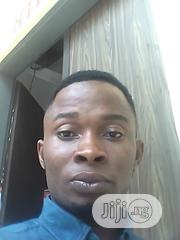 Manual Labour CV | Manual Labour CVs for sale in Rivers State, Khana
