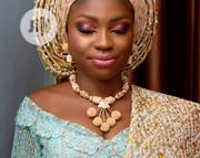 Bridal Beaded Jewelry And Costume | Wedding Wear for sale in Lagos State, Ikorodu